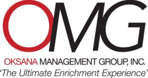 Oksana Management Group, Inc.
