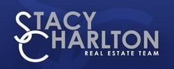 Stacy Charlton Logo