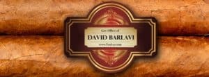 David Barlavi Tax Law Office