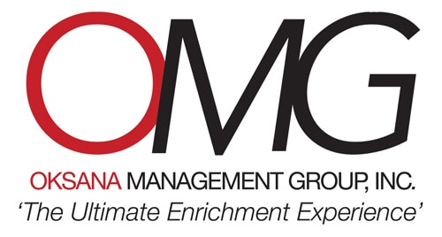 Oksana Management Group, Inc.