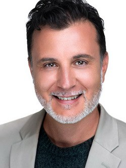 Daniele Buccheri