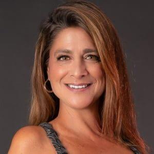 Natalie Blancardi ReSeller LA