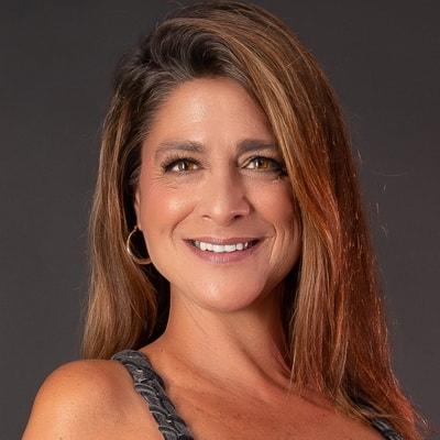 Natalie Blancardi of ReSelling LA