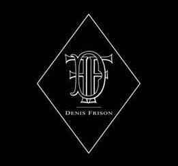 Denis Frison Logo