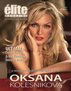 Oksana_Elite_Magazine_Final_Cover