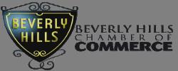 BH Chamber Commerce Logo